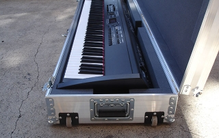 Keyboard Case to fit Roladn RD 700